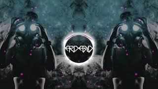 Los Mejores Drops Dubstep 2020 | Brutal Dubstep Mix 🔥