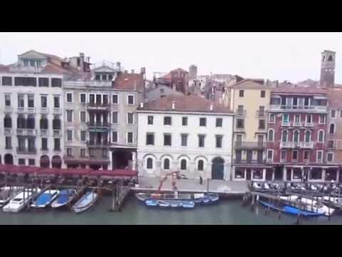 Palazzo Bembo Hotel Venice Italy