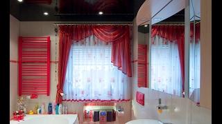 Натяжные потолки Серпухов, компания «Строй Сервис»