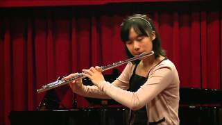 045 Mozart Rondo in D major |《秋之禮讚音樂會》