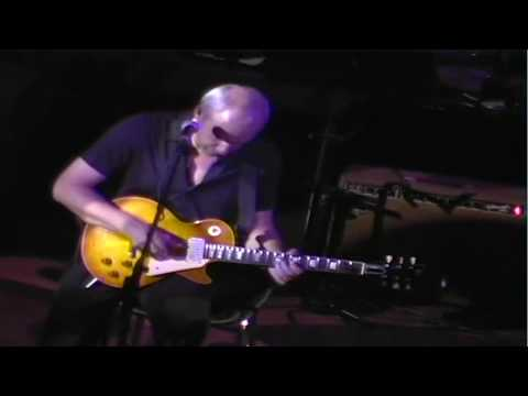 Mark Knopfler & Friends - Are we in trouble now [London -02]