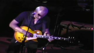 Watch Mark Knopfler Are We In Trouble Now video