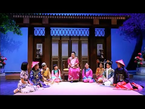 3 แซ่บ | พระราชทานสัมภาษณ์ พระเจ้าวรวงศ์เธอ พระองค์เจ้าโสมสวลีฯ  | 03-05-58 | TV3 Official