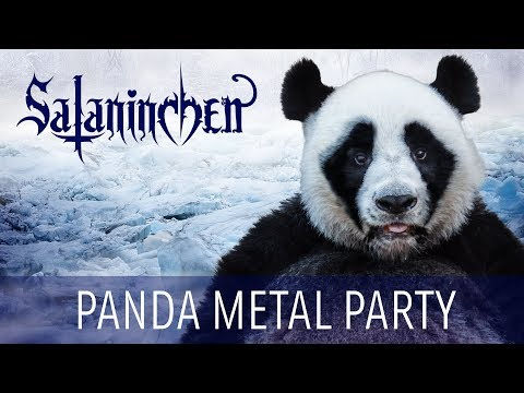 sataninchen---panda-metal-party-(metal-king-size)