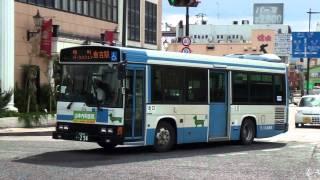 日野町営バス (鳥取県) - Japane...