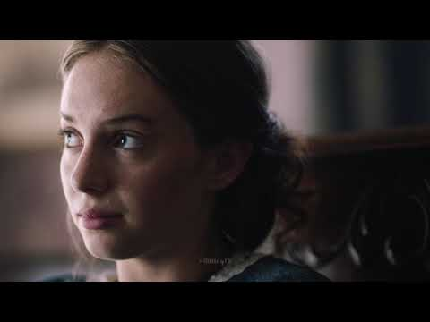 Download Little Women (2017): Meg gives birth to a surprise set of twins