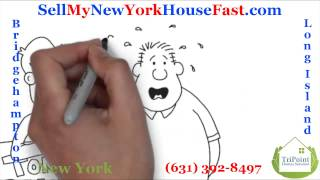 Bridgehampton Suffolk County Sell My New York House Fast for Cash Any Condition, Equity 631-392-8497