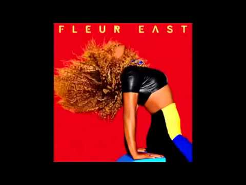 Fleur East - Gold Watch (Audio)