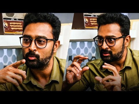 நான் ஒரு ஓரின சேர்க்கையாளன், அர்விந்த் சுவாமி | Shocking ! Arvind Swamy Is A Gay from YouTube · Duration:  1 minutes 30 seconds