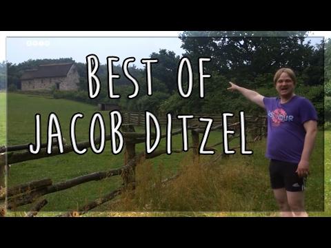 Best of Jacob Ditzel!