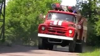 видео Наказ про призначення відповідальних за пожежну безпеку