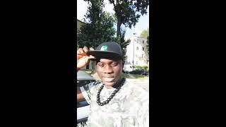 BB SANS OS DEMANDE PARDON À DJ ARAFAT ET REVIENT DANS LA YOROGANG RÉPONSE DU 1ER MINISTRE DJINZINLY