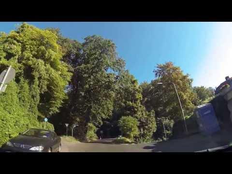 Wiesbaden: City-Tour 2013 (HD)