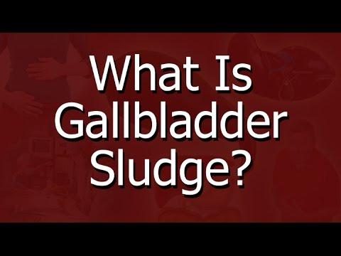 Gallbladder Stone Diet