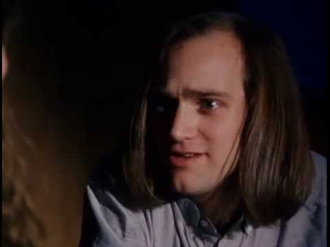 Funny Guy (1997)