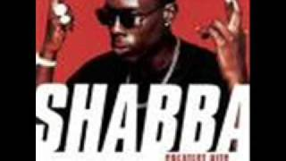Video Mr Loverman- Shabba Ranks download MP3, 3GP, MP4, WEBM, AVI, FLV Juni 2018