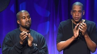 Is Jay-Z's Tidal a Disaster?
