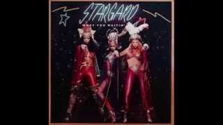 Stargard  -  What You Waitin