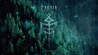 Dark atmospheric Nordic folk & Norse ambient (full album)