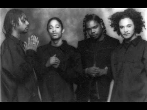 Notorious Thugs (Thuggish Remix) - Bone Thugs-N-Harmony