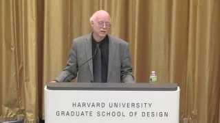 The Architecture of Cooperation - Richard Sennett