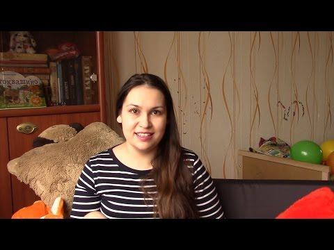 сайт домохозяек с петербург знакомства