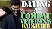 dating a combat vet with ptsd