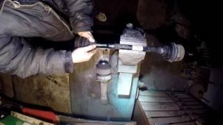Транспортер т5 замена пыльника шруса спиральный конвейер шоковой заморозки цена