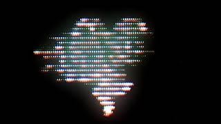 Lontalius- Sleep thru ur alarms (slowed down)
