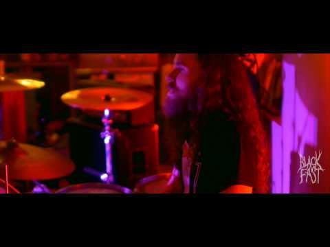 Black Fast 'To Propagate the Void'