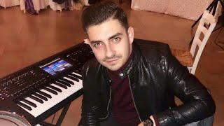 Catalin Ponciu improvizatie keyboard (36)