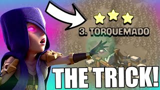 THE TRICK TO WINNING MORE WARS! - Clash Of Clans