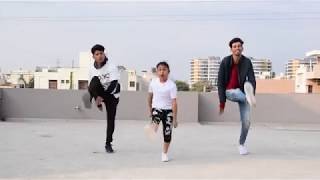 Baixar DJ Khaled - Wild Thoughts ft. Rihanna | Dance Choreography By Vijay Akodiya