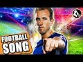 ♫ JUST GOT KANED - HARRY KANE SONG | Sigala I Just Got Paid