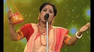 Barir Kache Arshinagar | Arshinagar | Tulika & Gangadhar Live Performance