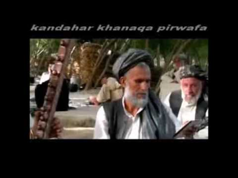 karim jan , pashto music