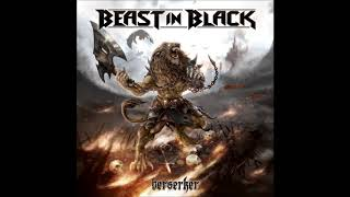 Beast in Black - Go to Hell