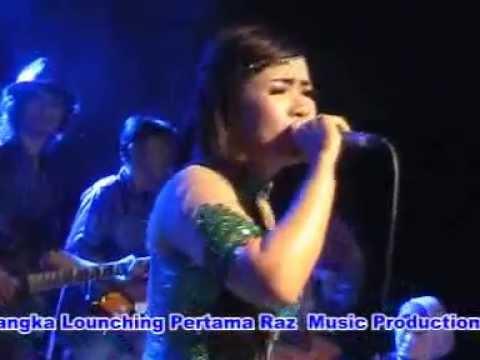 RAZ MUSIC - Datang untuk pergi @Diah Sartika