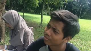 Video Movie Of Sosum Duty Kelompok 11 Elevenia download MP3, 3GP, MP4, WEBM, AVI, FLV Agustus 2018