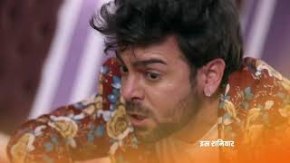 Kundali Bhagya | Premiere Episode 893 Preview - Feb 27 2021 | Before ZEE TV | Hindi TV Serial
