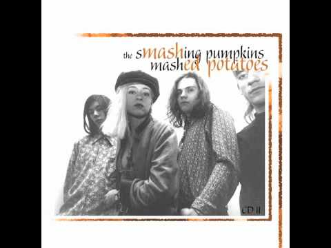 Try To Try (live 90) - The Smashing Pumpkins