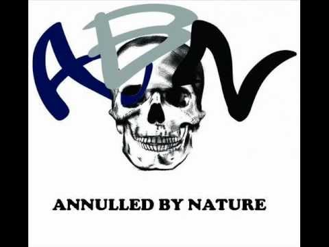 Annulled by Nature - Beauty