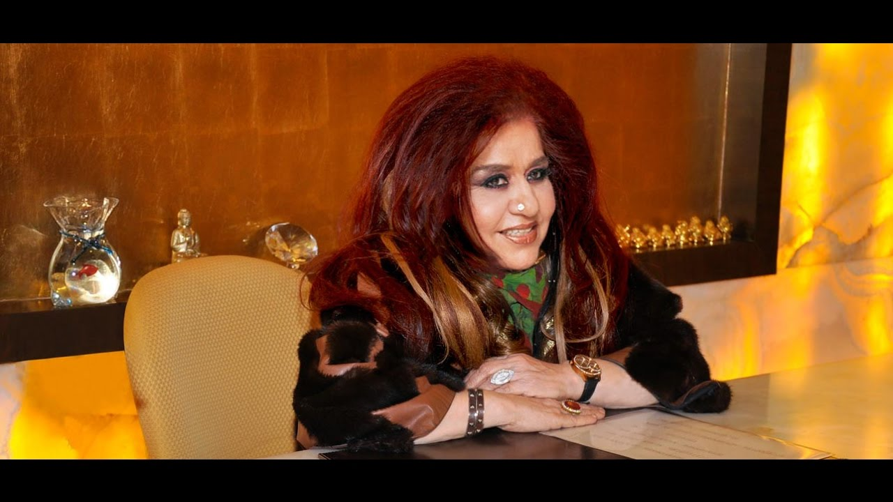 Image result for Benefits Of Henna For Beauty — Shahnaz Husain