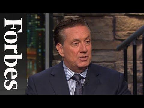 Inside The WME/UFC and ESPN/MLBAM Tech Deals | Forbes