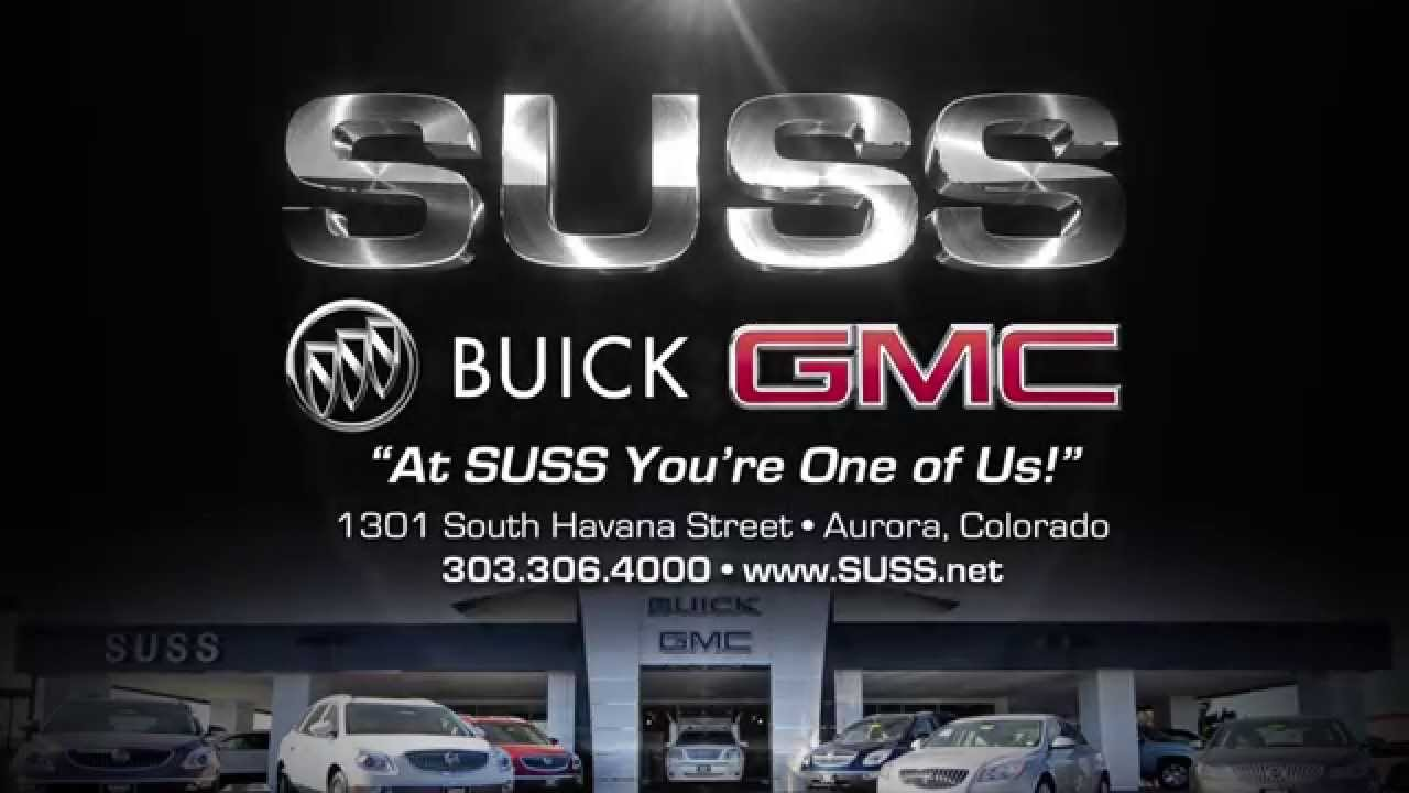 Suss Buick Gmc >> Suss Buick Gmc 2013 Buick Verano