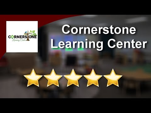 Great Five Star Review by Crystal B. Cornerstone Learning Center Memphis