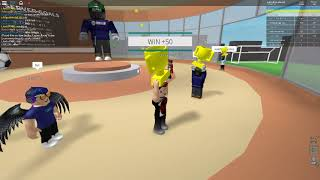 roblox kick off futbol