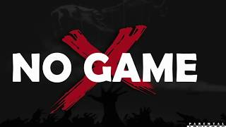 Download No Games-Ex Battalion Lyrics