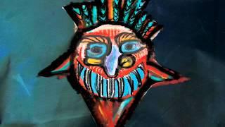 Kris Davis & Yost -  Relentless (Martin Roth Remix)