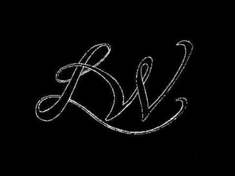 Lovin' Whiskey (Belgian band) - I Waited For You